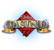 onlinecasinos77nz